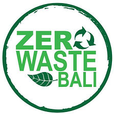 Zero Waste Bali
