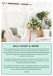 Bali Shop & Send Look Book-1-1.png
