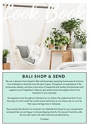 Bali Shop & Send Look Book-1-1.png