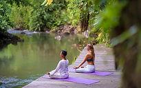 Yoga-Retreat-in-Bali.jpg