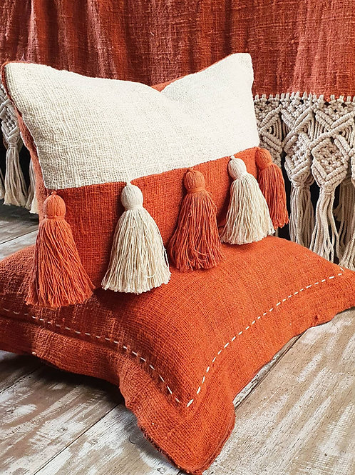 Serenity Cushion