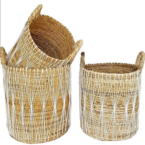Anna Basket