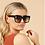 Thumbnail: Shanty Cefalu Sunglasses