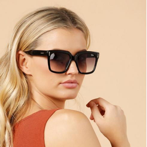 Shanty Cefalu Sunglasses