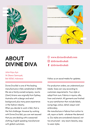 Divine Diva Look Book-compressed-02.png