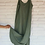 Thumbnail: Little Lies Bahamas Slip Dress