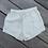Thumbnail: Little Lies Mai Shorts