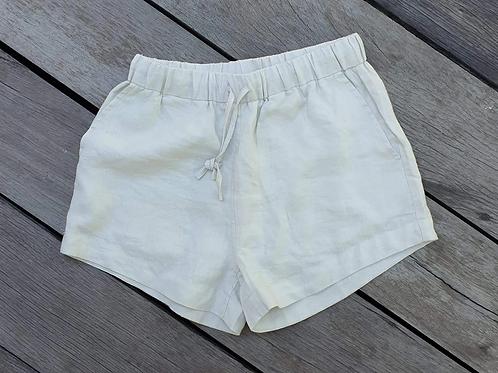 Little Lies Mai Shorts