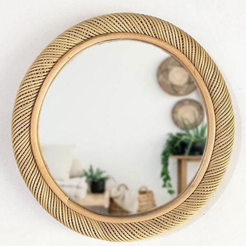 Joy Mirror