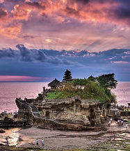 Tanah Lot Temple.jpeg