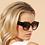 Thumbnail: Shanty Morico Sunglasses