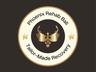 Phoenix Recovery Bali as Drug and Alcohol Treatment Centers