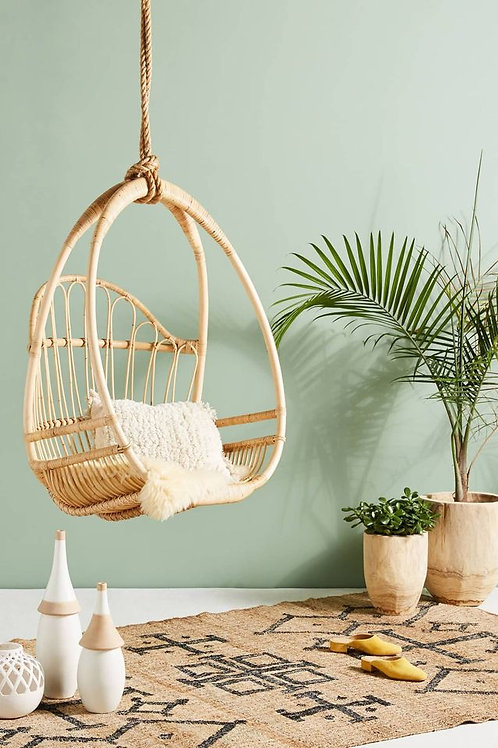 Jewel Hanging Chair