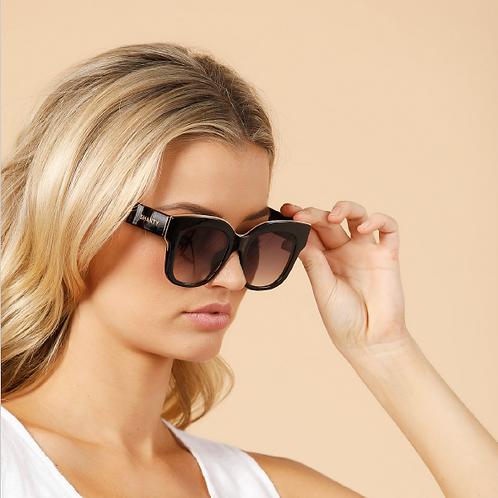 Shanty Seville Sunglasses