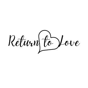 Return to Love logo black-1.png