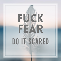 Fuck Fear-1.png