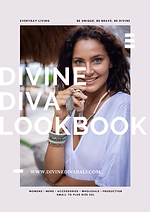 Divine Diva Look Book-compressed-01.png