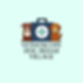 Vethoscope Logo-1.png