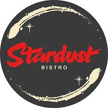 Stardust Bistro