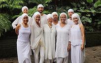 Kundalini-Yoga-Teacher-Training.jpg