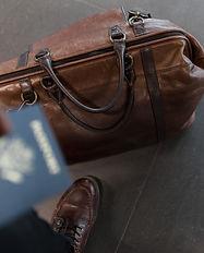 bag-briefcase-case-1058959.jpg