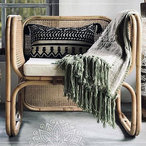 Jepun Chair