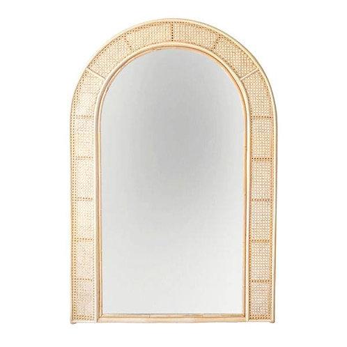 Farah Mirror