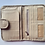 Thumbnail: Leather/Rattan Clutch