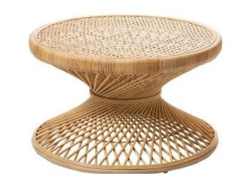 Alila Table