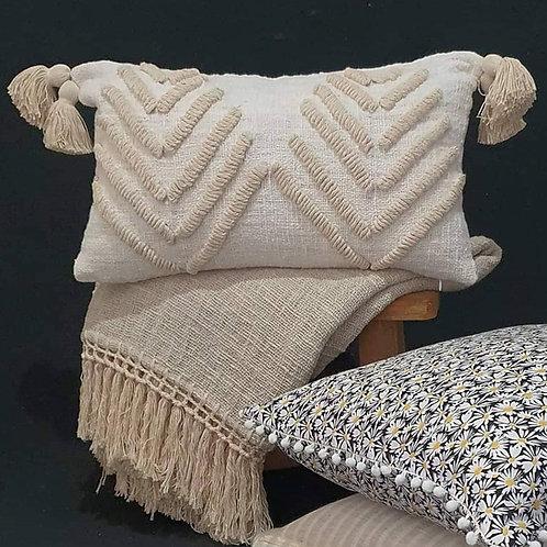 Destiny Cushion