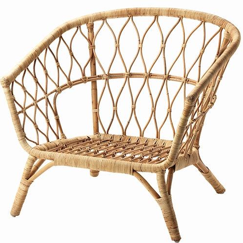Ahmed Chair