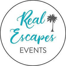 Real Escapes Events