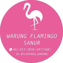 Warung Flamingo