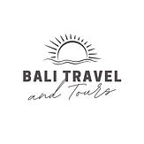 BALI TRAVEL & TOURS logo-1.png