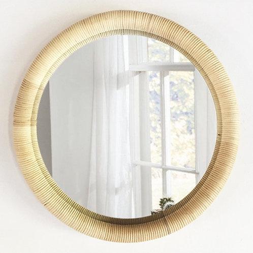 Kate Mirror