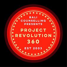 PROJECT REVOLUTION 360 logo-1.png