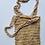 Thumbnail: Crochet String Tote