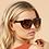 Thumbnail: Shanty Frankie Sunglasses