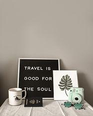 adventure-background-caffeine-1051073.jp