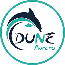 Dune Aurora