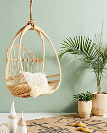 hanging chair.jpg
