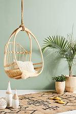 hanging chair.jpg