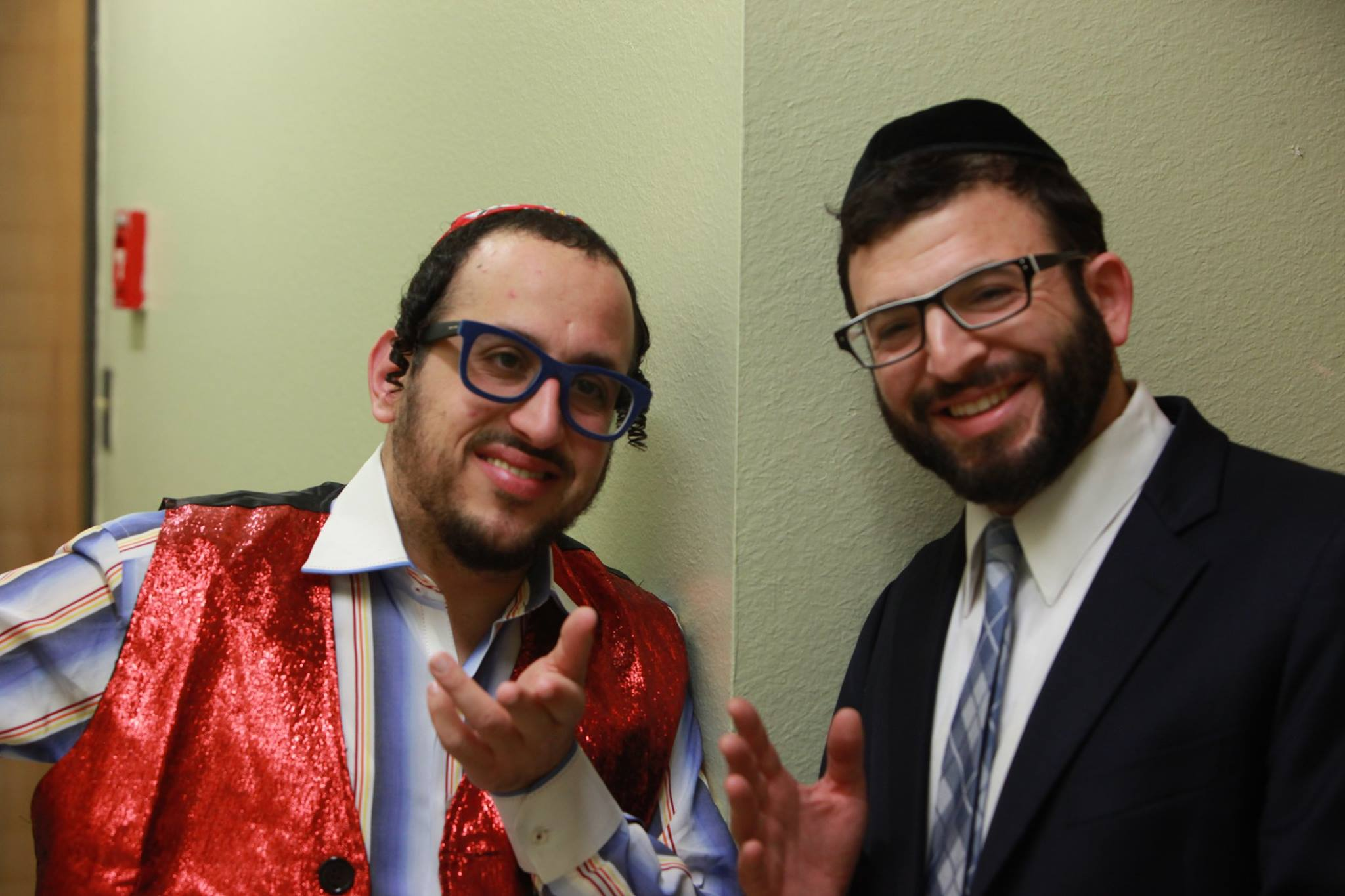 Arizona Concert with Lipa Schmeltzer