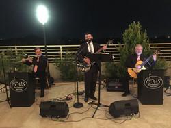 Greart Kumzitz Band in Arizona