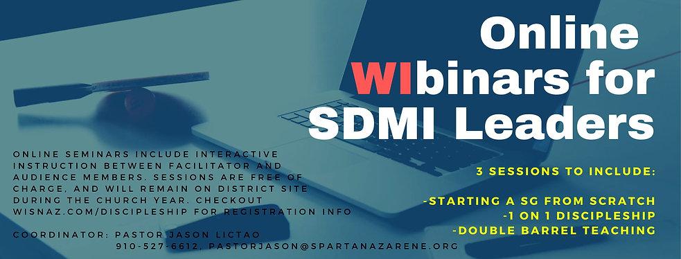 WIbinars-1.jpg