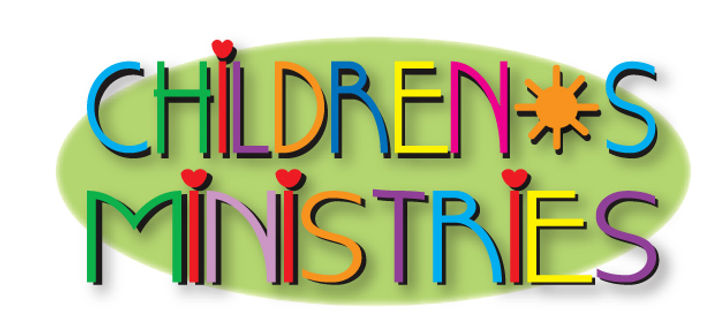 Kid's Ministries.jpg
