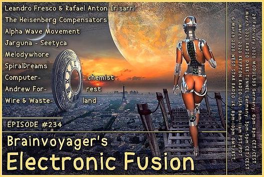Banner Electronic Fusion E234.jpg