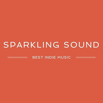 sparkling+Sounds.jpg