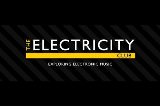 Electricity club.jpg
