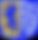 Wilhelmsburger%2520Wappen_edited_edited.